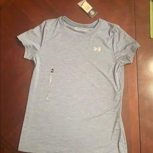 NWT Under Armour Shirt